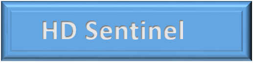 hd-sentinel-button